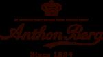 anthonberg