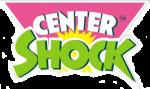 centershock