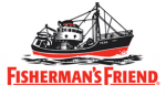 fishermansfriend