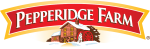 pepperidgefarm