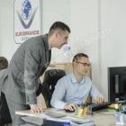 eurobrands_office07