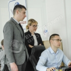eurobrands_office08