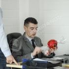 eurobrands_office09