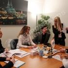 eurobrands_office10