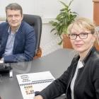 eurobrands_office13