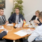 eurobrands_office15
