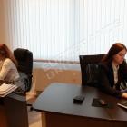 eurobrands_office16
