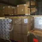 eurobrands_store01