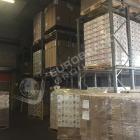 eurobrands_store08