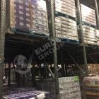 eurobrands_store12