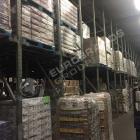 eurobrands_store13
