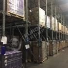 eurobrands_store14