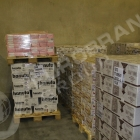 eurobrands_store36