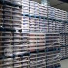 eurobrands_store59