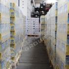 eurobrands_store63